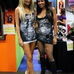 sdcc-costumes-2011-15