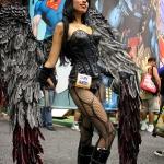sdcc-costumes-2011-16