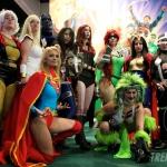 sdcc-costumes-2011-4