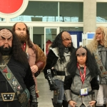 sdcc-costumes-2011-6