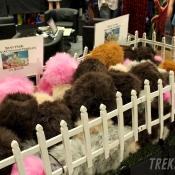 star-trek-sdcc-2011-13