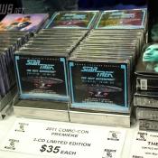 star-trek-sdcc-2011-15