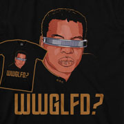 WWGLFD?