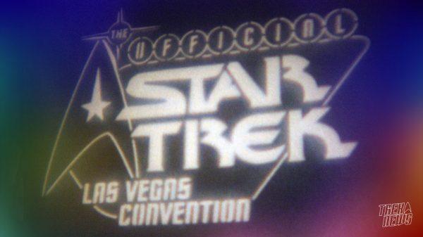 STLV '11: Dominic Keating & Connor Trinneer Talk Enterprise + Garrett Wang, William Shatner & More