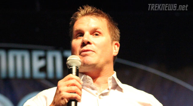 Roddenberry Foundation Donates $5 Million to Stem Cell Research