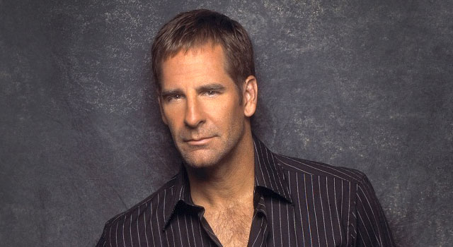 Scott Bakula To Star In 'NCIS' Spinoff