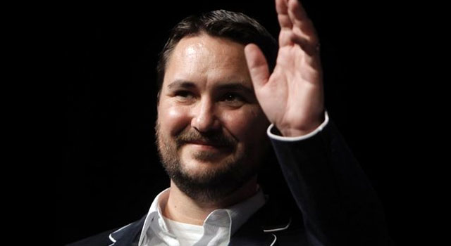 WATCH: Wil Wheaton Discusses His Choice to Leave Star Trek with the Entire Cast of TNG