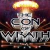 First Teaser Trailer For 'Con Of Wrath' Documentary, Looking At The Most Infamous Star Trek Convention