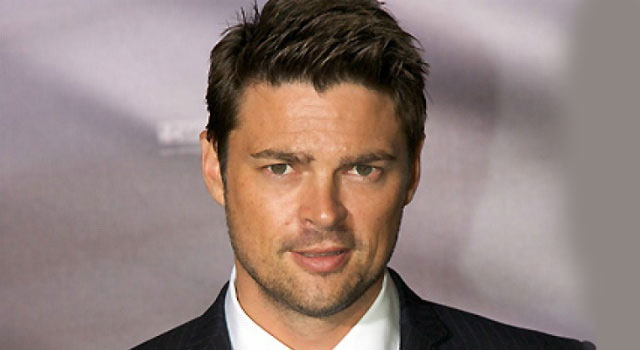 "Karl Urban: ""It's an Honor to Play Bones"""