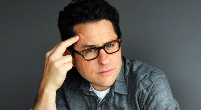 J.J. Abrams to Possibly Direct Star Wars: Episode VII