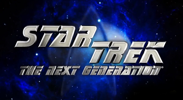 WATCH: Star Trek: TNG Season 2 Theater Event Trailer