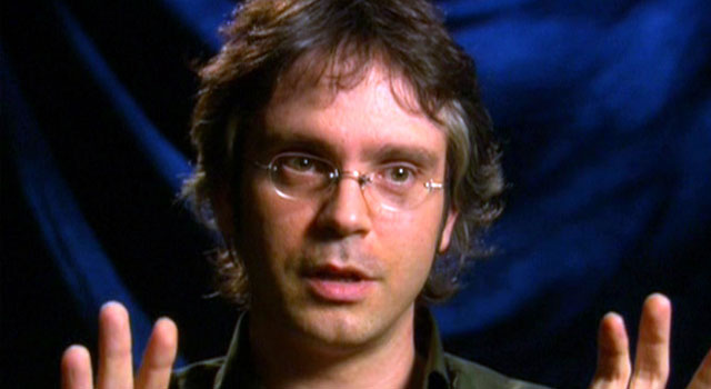 Brannon Braga Asks Fans To Suggest Star Trek: Enterprise Blu-ray Bonus Material