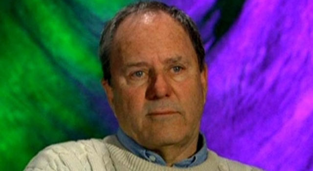 Makeup Legend Michael Westmore: They're Taking Steps Away From Roddenberry's 'Star Trek'