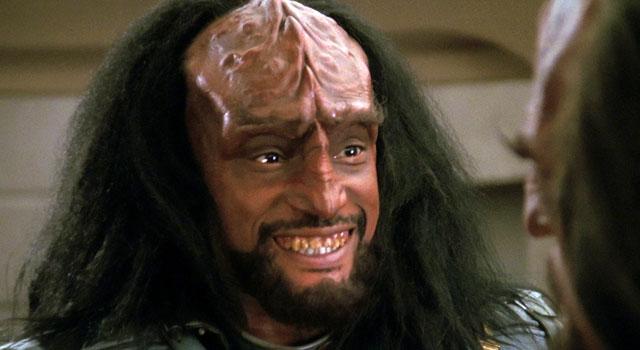 Qapla'! Bing Adds Klingon Language Translator