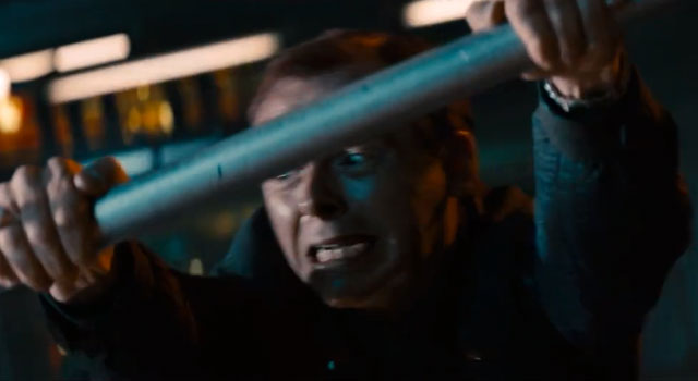 "WATCH: ""Keep Going Scotty"" Clip From STAR TREK INTO DARKNESS"