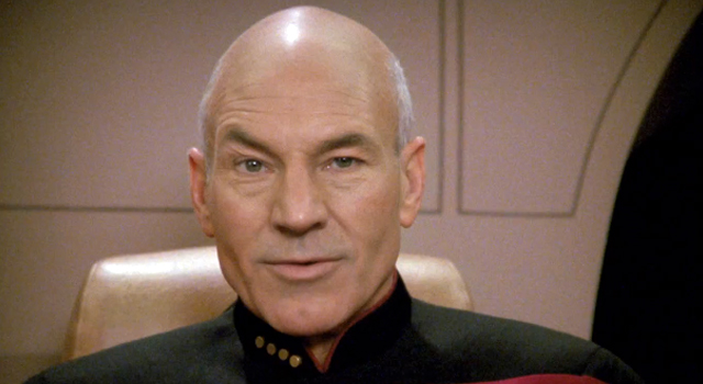 WATCH: Star Trek: TNG Season 5 Blu-ray Trailer