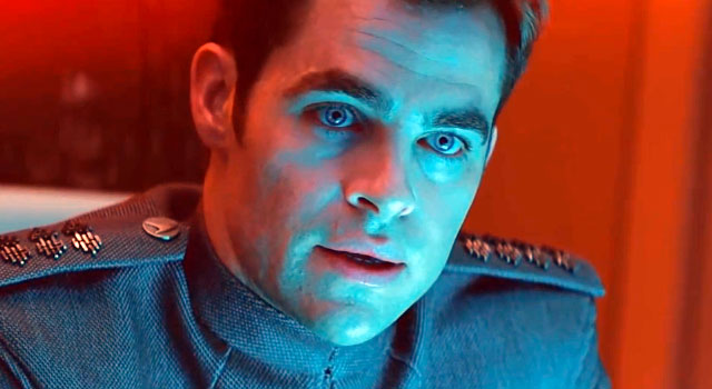 WATCH: Everything Wrong With Star Trek Into Darkness In 7 Minutes Or Less (Viral Video)
