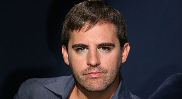Roberto Orci To Direct 'Star Trek 3'