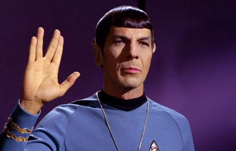 Live Long And Prosper: The 10 Best 'Spock' Episodes