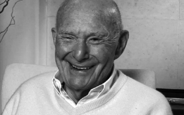 Star Trek Producer Harve Bennett Dies At 84