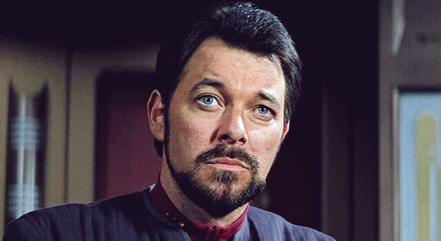 Jonathan Frakes: Star Trek Isn't Coming Back To TV