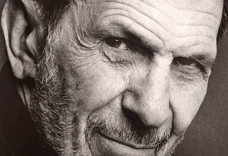 Details on William Shatner's Leonard Nimoy Tribute Book