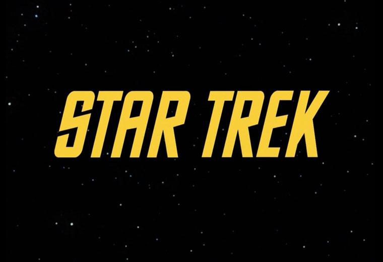 Les Moonves: Star Trek Won't Be The Only Original Program On CBS All Access