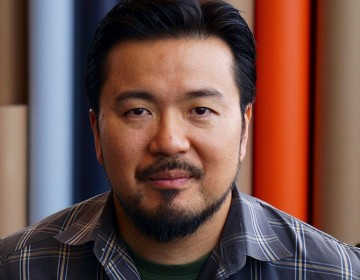 Justin Lin Reacts to Criticism of Star Trek Beyond Trailer