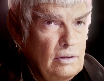 Axanar Productions Files Second Motion to Dismiss Against CBS/Paramount in Copyright Lawsuit