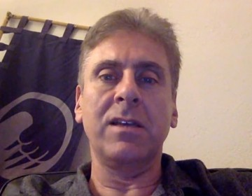 AXANAR's Alec Peters: CBS, Paramount Provide No Rules For Fan Films