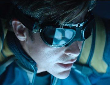 STAR TREK BEYOND Trailer To Debut At Fan Event In May