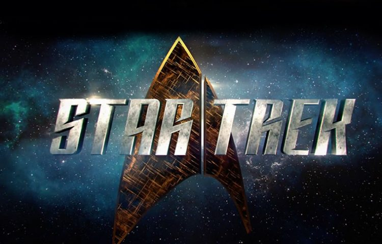 FIRST LOOK: First Teaser Trailer For Star Trek All Access Series Is Here!