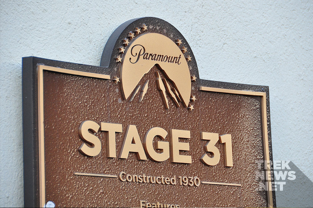 star-trek-beyond-fan-event-paramount-studio-stage-31