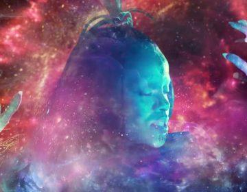 Let Rihanna Love Star Trek Without Judging Her [Op-Ed]