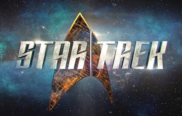 Executive Producers Tease STAR TREK ALL ACCESS Announcements Coming On Saturday