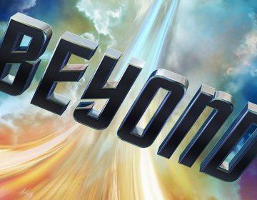STAR TREK BEYOND Is What Trekkies Have Been Waiting For