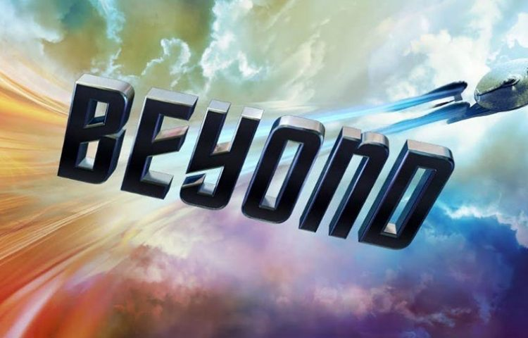 [REVIEW] STAR TREK BEYOND Captures the Essence of Star Trek — New and Old