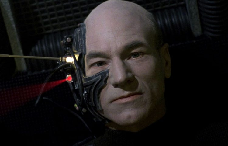 Why Are All The TNG Two-Parters So Damn Good? [Op-Ed]