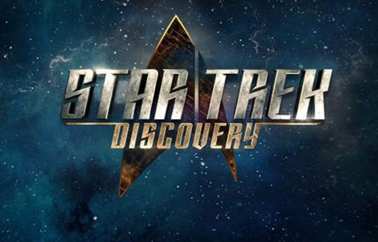 Bryan Fuller Drops Tons of STAR TREK: DISCOVERY Details