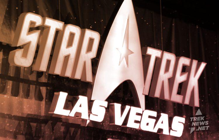 stlv-star-trek-convention-tips-2