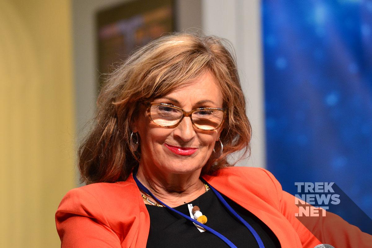 Natalija Nogulich