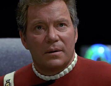WATCH: Paramount Celebrates 50 Years of Star Trek