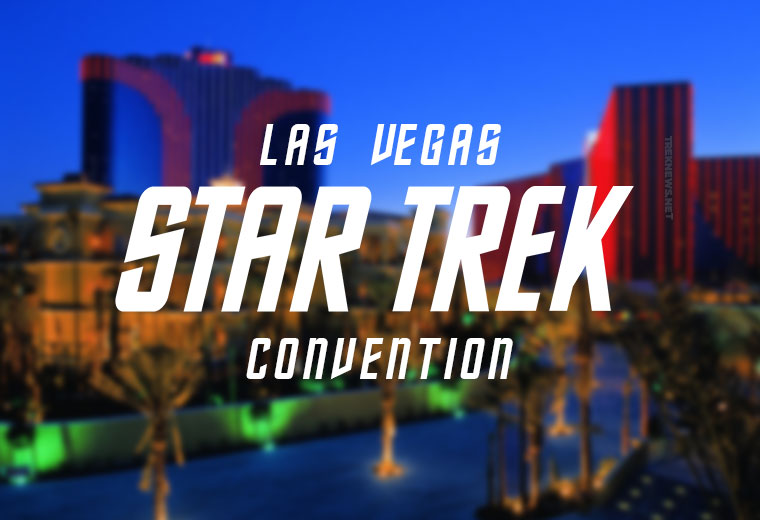 First Guest Announced For STLV '17