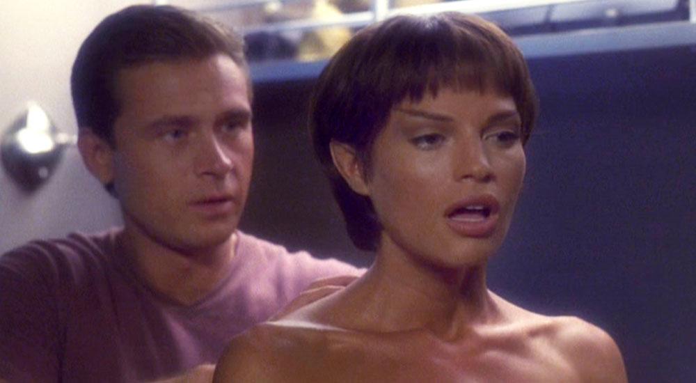 Star Trek TPol