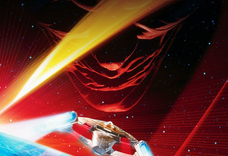 Star Trek: Insurrection Turns 18