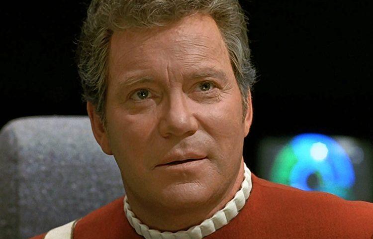 CBS All Access Adds Star Trek Films