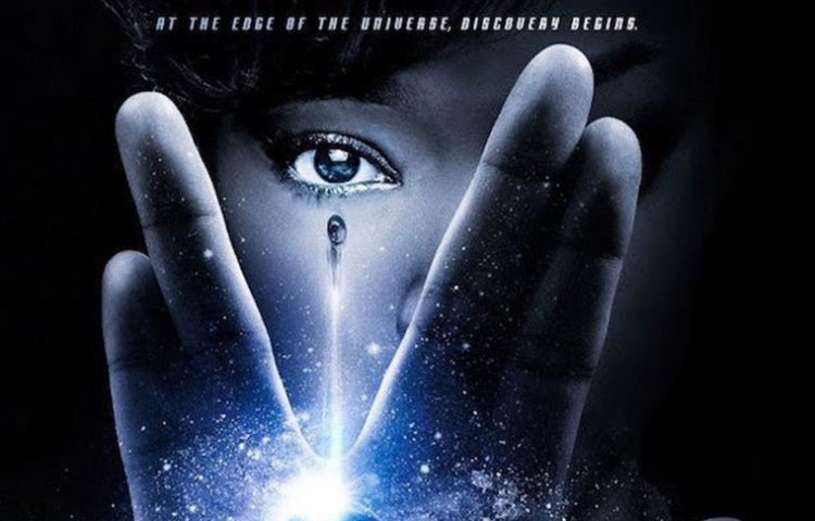 STAR TREK: DISCOVERY First Season Expanded, Aftershow Added