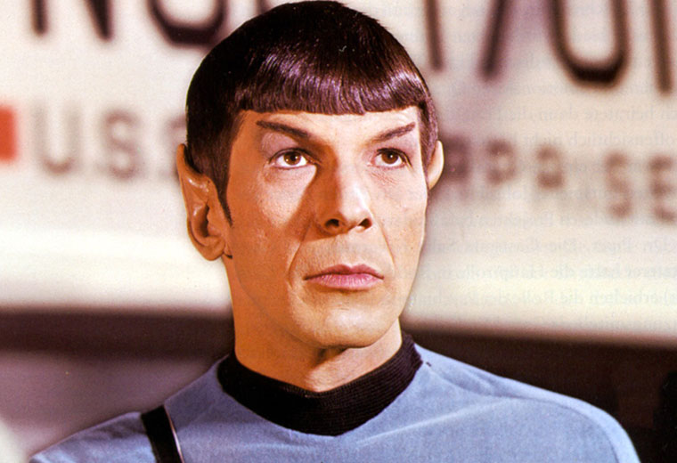 'Remembering Leonard Nimoy' Airing Nationwide On PBS In November