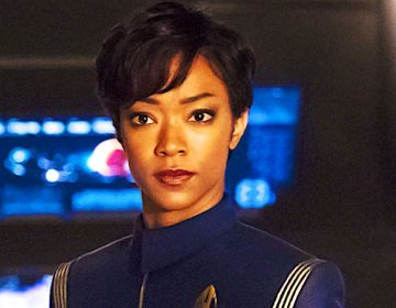 Why Star Trek: Discovery Was Delayed Multiple Times