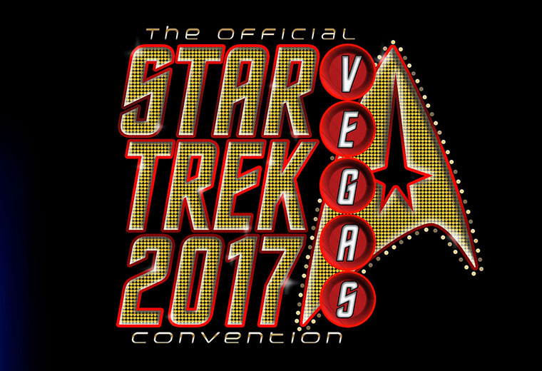 'Discovery' Cast and Crew Beaming Down to STLV
